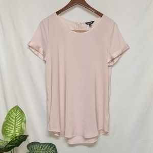 🌺🌺NWT EXPRESS BLOUSE